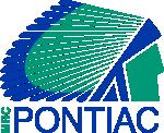 Le CVB : un projet porteur pour relancer l'économie du Pontiac